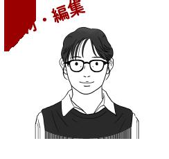 A.B.Mimura